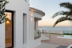 Villas-de-Lujo_Villa-Mediterránea-007