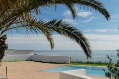 Villas-de-Lujo_Villa-Mediterranea-001-10