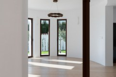Villas-de-Lujo_Villa-Mediterranea-001-19