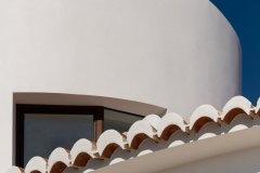 Villas-de-Lujo_Villa-Mediterranea-001-2