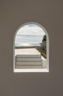 Villas-de-Lujo_Villa-Mediterranea-001-3