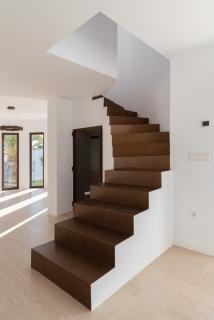 Villas-de-Lujo_Villa-Mediterranea-001-34