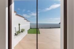 Villas-de-Lujo_Villa-Mediterranea-001-52
