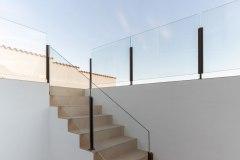 Villas-de-Lujo_Villa-Mediterranea-001-70