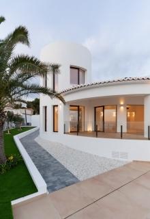 Villas-de-Lujo_Villa-Mediterranea-001-80