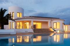Villas-de-Lujo_Villa-Mediterranea-001-85