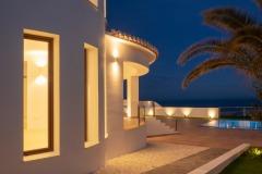 Villas-de-Lujo_Villa-Mediterranea-001-87