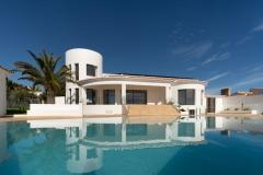 Villa-Mediterranea-1