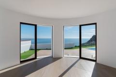 Villa-Mediterranea-7
