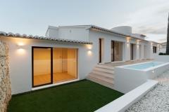 Villa-Mediterranea-8