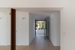 Villas-de-Lujo_Villa-Mediterranea-001-32