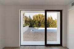 Villas-de-Lujo_Villa-Mediterranea-001-50