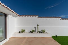 Villas-de-Lujo_Villa-Mediterranea-001-53