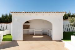 Villas-de-Lujo_Villa-Mediterranea-001-7