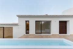 Villas-de-Lujo_Villa-Mediterranea-001-75