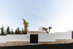 Villas-de-Lujo_Villa-Mediterranea-001-76
