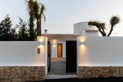 Villas-de-Lujo_Villa-Mediterranea-001-84