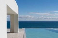 Villas-de-lujo_Villa-Oceana-31