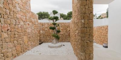 Villas-de-lujo_Villa-Oceana-44