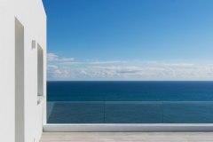 Villas-de-lujo_Villa-Oceana-53