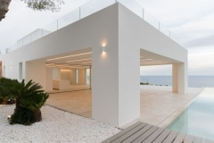 Villas-de-lujo_Villa-Oceana-80