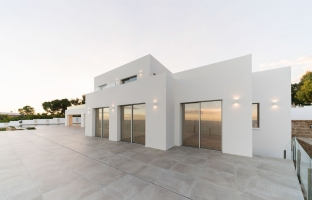Villas-de-lujo_Villa-Oceana-84