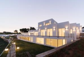 Villas-de-lujo_Villa-Oceana-90