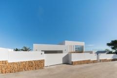 Villas-de-lujo_Villa-Oceana-26