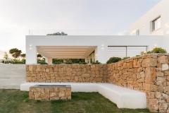 Villas-de-lujo_Villa-Oceana-83