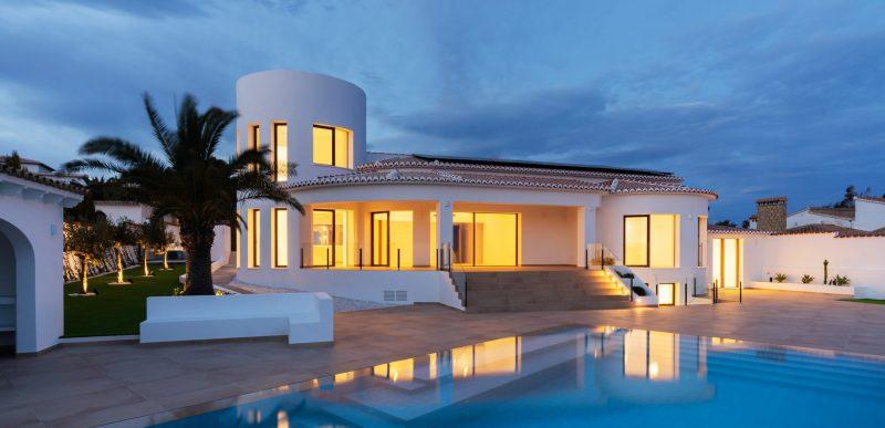 Villa Mediterranea 9